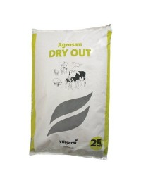 Agrosan Dry out 25 kg-20