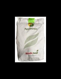 Agrowgrass6110kg-20