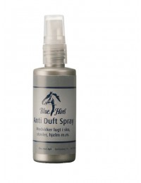 Blue Hors Anti Duft Spray-20