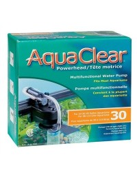 AquaClear30PH-20