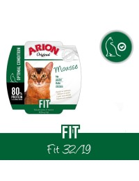 Arionmoussefit70g-20