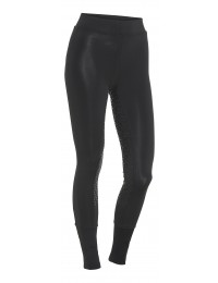 Equipage Avatar Ridetights sort-20