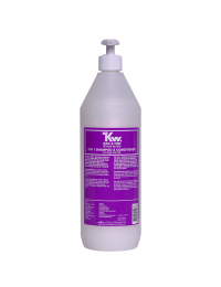 KW Bad and Føn 200 ml-20