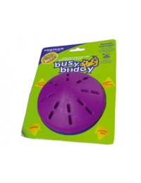 Busy Buddy Twist´n treat S-20
