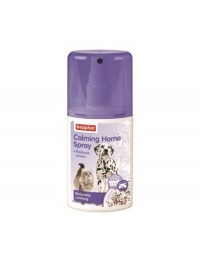 Beaphar calming spray 125ml-20
