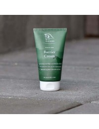 Blue hors barrier cream-20