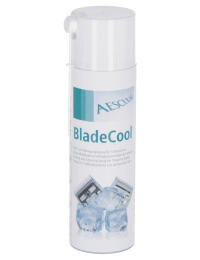 Aesculapbladecool500ml-20