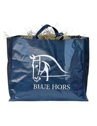 BluehorsHaybag-20