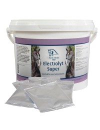 Blue Hors Electrolyt Performance 25x30g-20