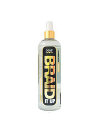 NAF Braid it up 500 ml-20