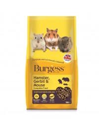 Burgesshamstergerbilmus750-20