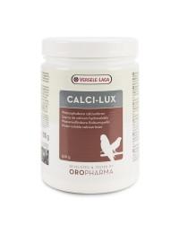OropCalciLux500g-20