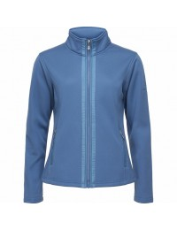 Cambria cardigan thunder blue-20