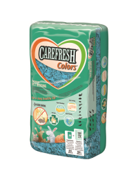 CareFRESH Color 10 L blå/pink-20