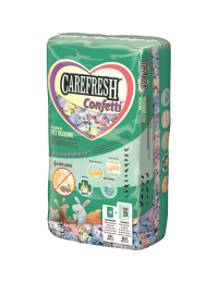 CareFRESH Color 10 L Confetti-20