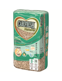CareFRESH 60 L-20