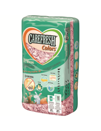 CareFRESH Color 50 L blå/pink-20