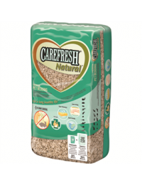 CareFresh 14 Ltr-20