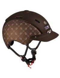 Casco Choise Ridehjelm-20