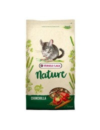 Chinchilla Nature 2,3 kg-20