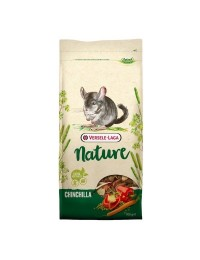 Chinchilla Nature 700 g-20