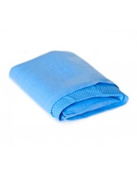 Coolingdryingtowel66x43-20