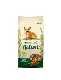 Nature Kanin 700 g-20