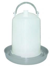Fjerkrvandercylinder3ltr-20