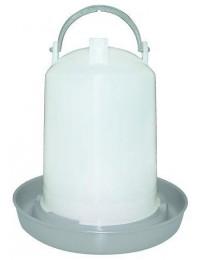 Fjerkrvandercylinder6ltr-20