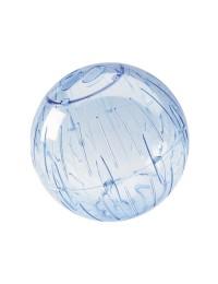 Hamsterrunnerball25cm-20
