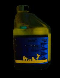 DiVet500ML-20