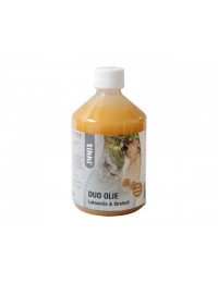 Tikki Duo olie 500 ml-20