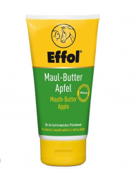 Effolmouthbutterble150ml-20