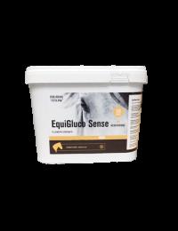 EquiGlucoSense5kg-20