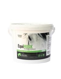 Equihuskloppefrskaller25kg-20