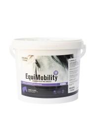 EquiMobility5kg-20