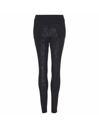 Dalena ride leggings f/grip-20