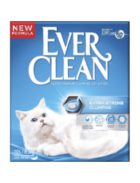 Evercleanextrastrong10L-20