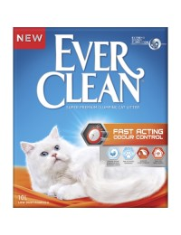 EverClean Fast Acting 10 ltr-20