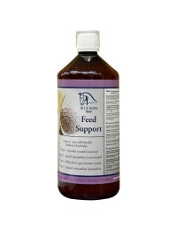 Blue Hors feed Support 1 ltr-20