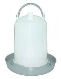 Fjerkrvandercylinder15ltr-20