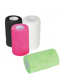 Flex wrap bandage-20