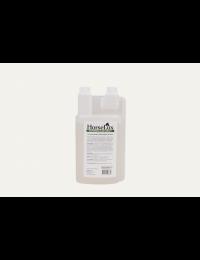 Horseluxflydendeelektrolyt1-20