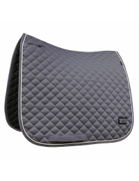Fair play saddle pad Amber 2.0-20