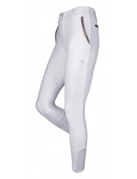 Fair play Breeches Inesa-20