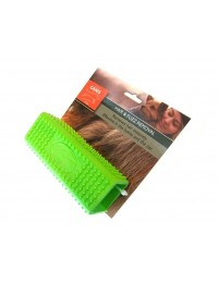 Hair and fuzz remover 12x4,5 cm-20