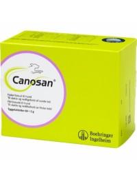 Canosan602g-20