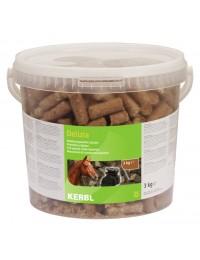 HesteGuf3kg-20