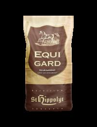 EquigardMusli20kg-20