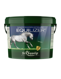 SthippEquilizer25kg-20